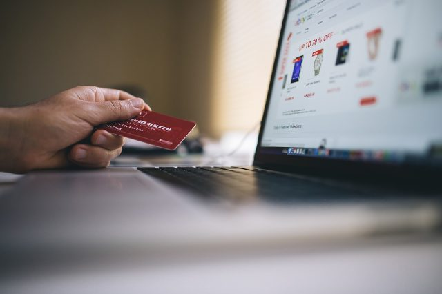 How eCommerce Vouchers Turn out to be a Game Changer?