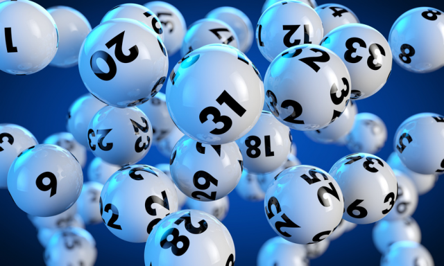 Important Things Keep in Mind When Playing the Lottery Online