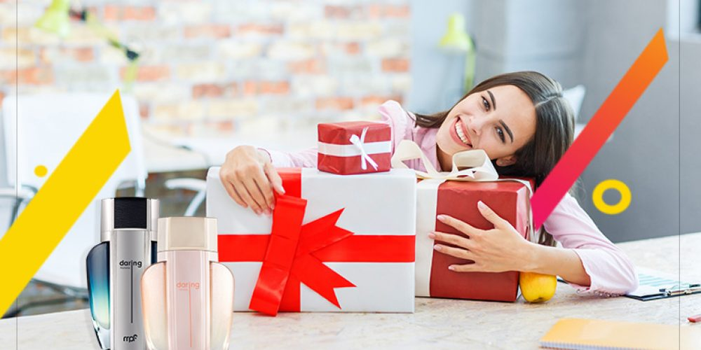 All You Need To Know Ultimate Gifting Idea