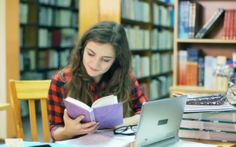 How to Write a Dissertation Introduction Step By Step