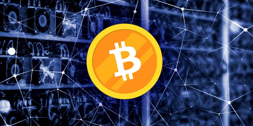 A Quick Guide to Bitcoin Mining