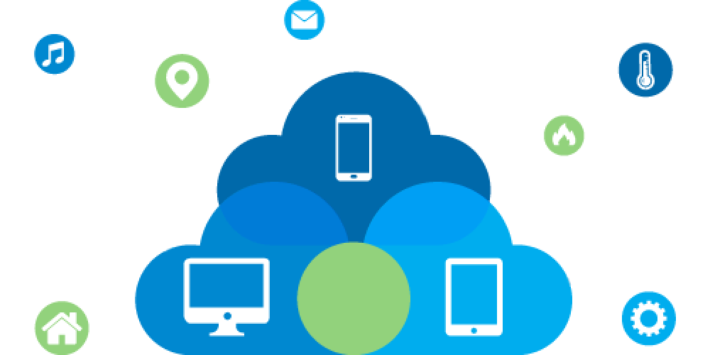 The correct Cloud for your business