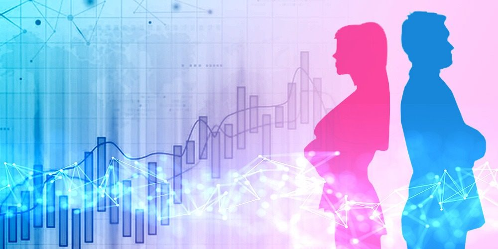 Fixing Gender Inequality in the Blockchain Industry