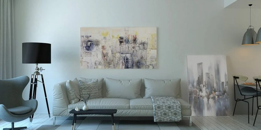 Effects of Interior Design on Your Subconscious