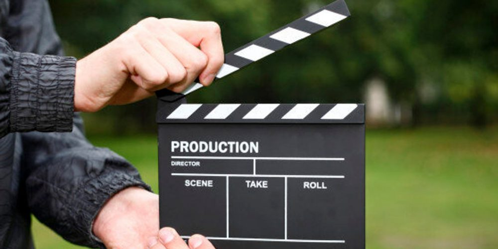 Want a Career in Video Production Services? Make This Your Weapon