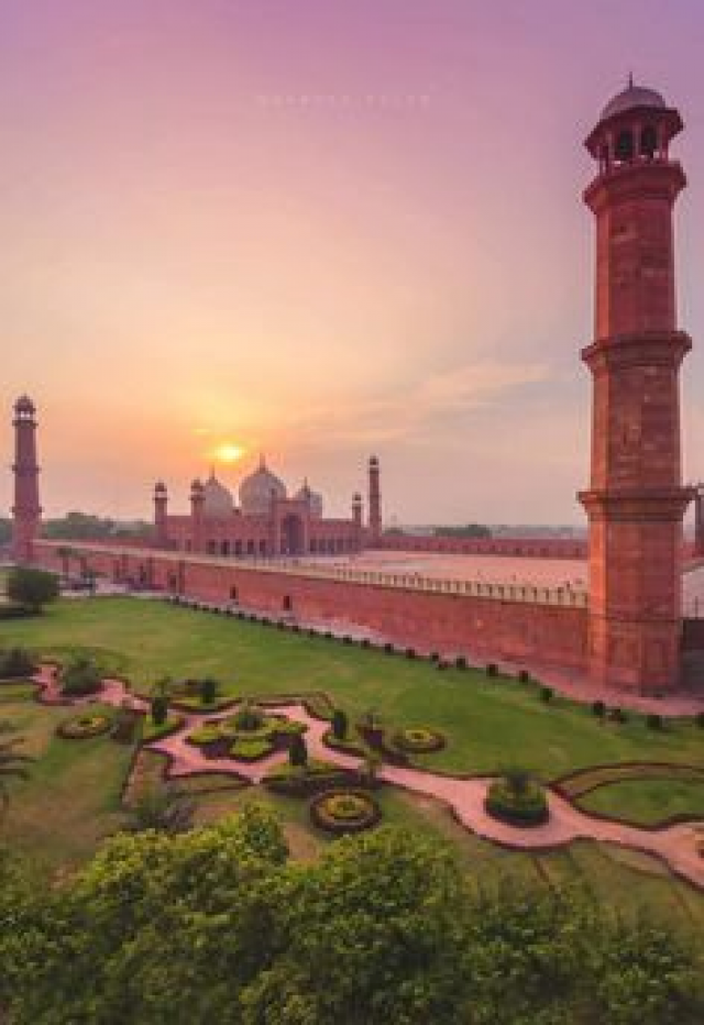Best Locations to house for rent in Lahore