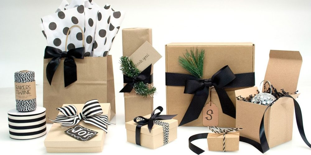 We made cost effective durable and different types of packaging for our clients