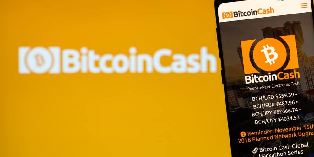 What Is Bitcoin Cash? | Complete Guide For Beginners