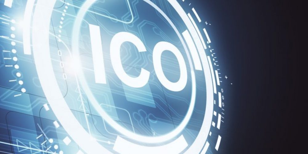ICO's PR Campaign | How To Launch An Initial Coin Offering (ICO)?