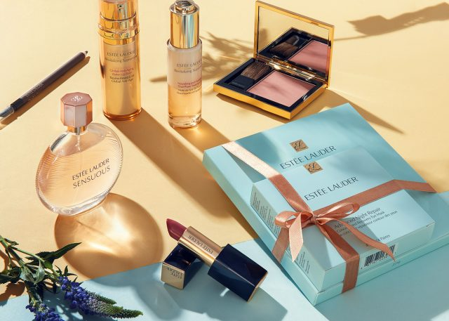 Cosmetic Packaging Is The Most Powerful Tool For Increase Your Product Branding