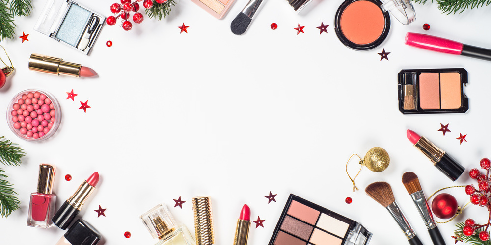 How Lipstick Boxes Are The Best Way Of Promoting Your Cosmetic Business?