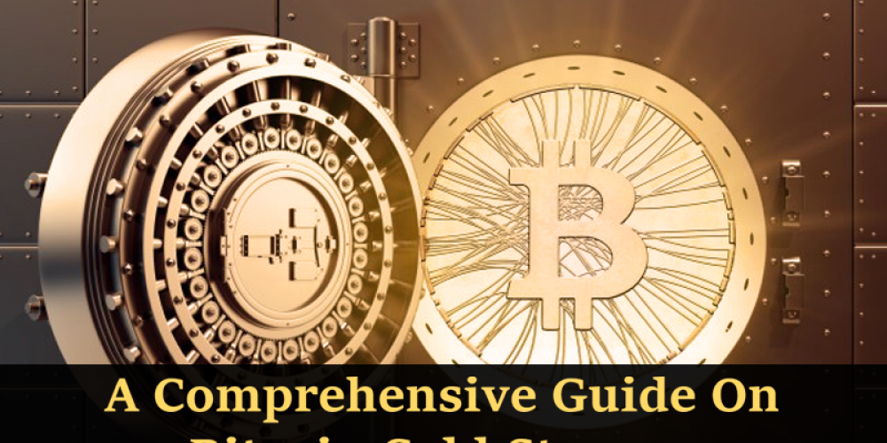 A Comprehensive Guide On What is Cold Storage In Cryptocurrency