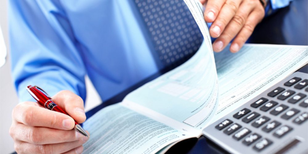 Why Accounting Firm is Compulsory for Small Business?