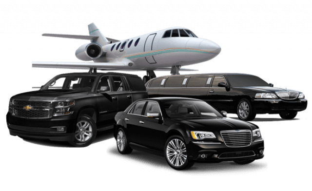 Hassle-Free Airport Taxi Heathrow Services | AMG Cars