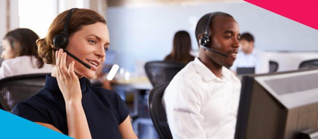 Why Artificial Intelligence for BPO Services?