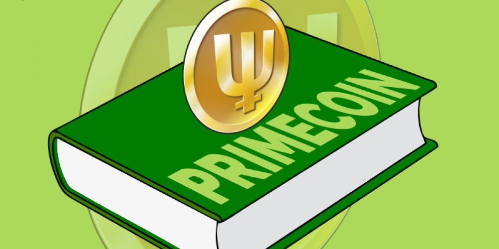 Primecoin | Step-by-Step Guide To Buy Primecoin In 2020