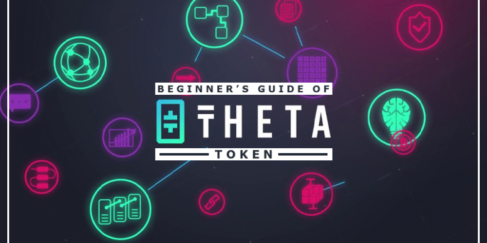 Beginner Guide To Theta Coin | What Is Theta Coin?
