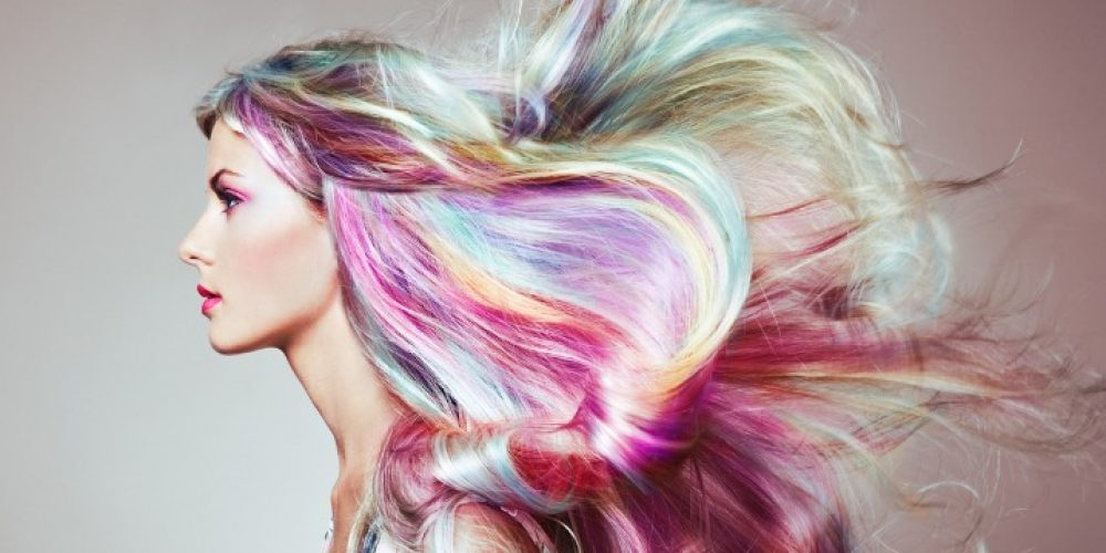 How to Choose the Best Shampoo For Color Treated Hair