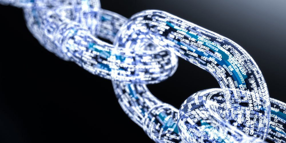 7 Common Blockchain Mistakes You Are Making and How to Avoid Them?