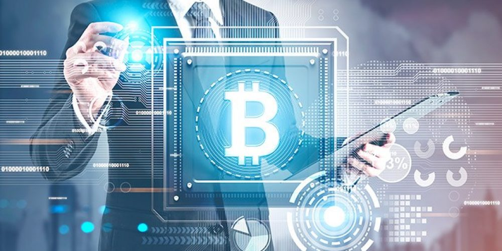 What is blockchain and cryptocurrency?