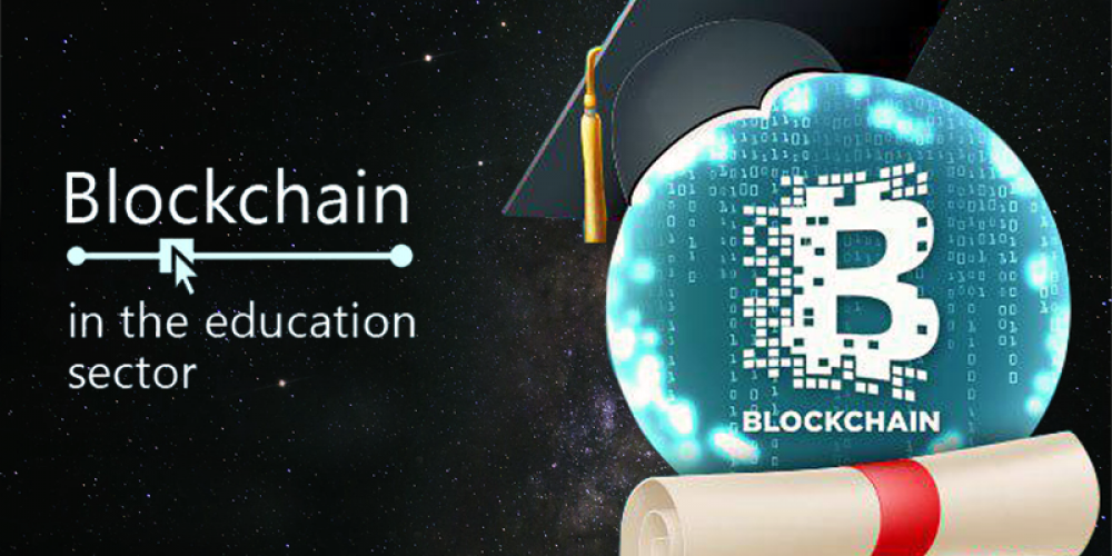 Benefits of Blockchain In Education | Education Blockchain Projects