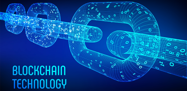 5 Common myths and risks of Blockchain Technology