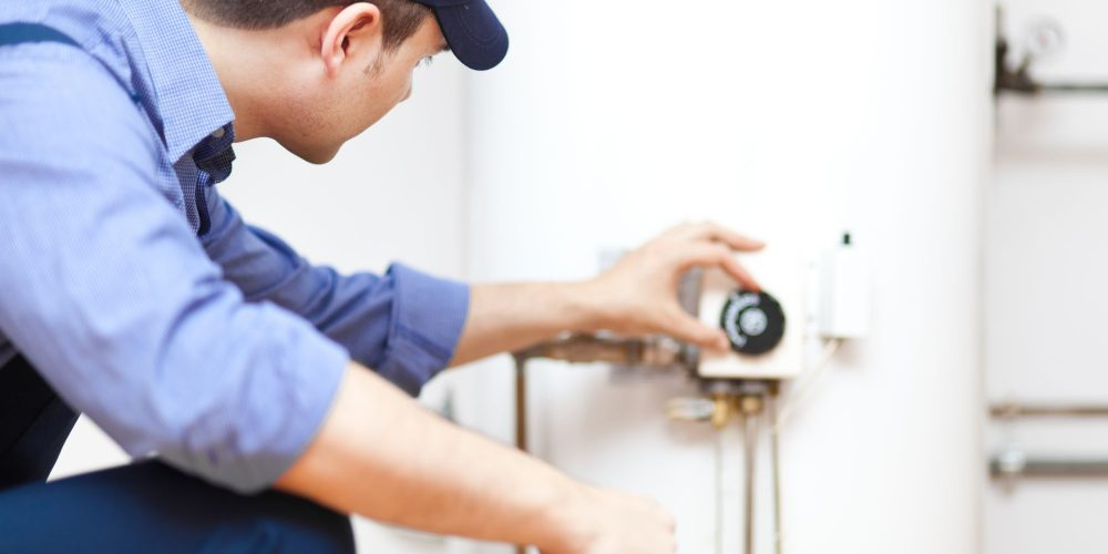 Get Boiler Services Altrincham and Bring Ease to Life