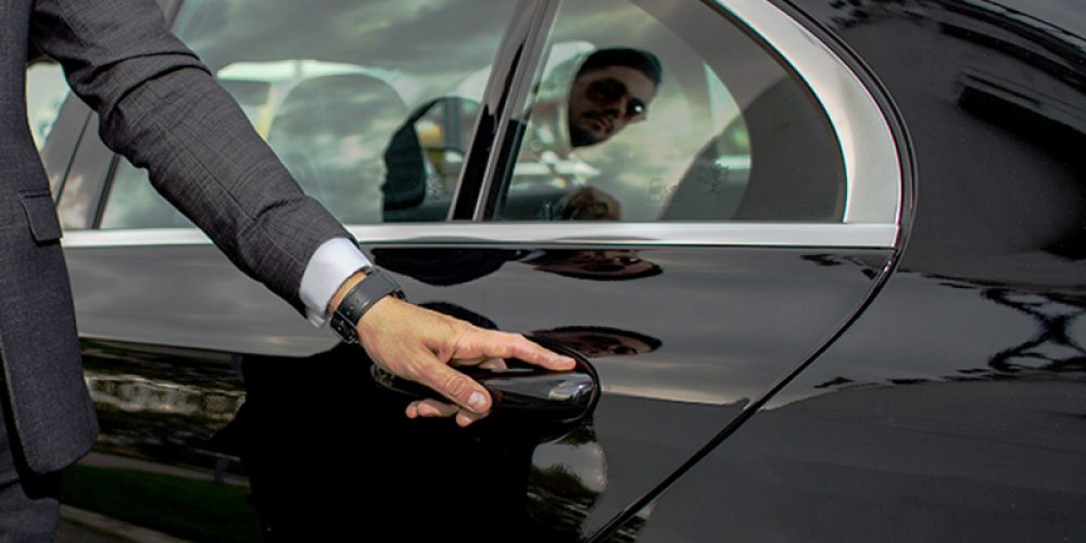 Common mistakes to avoid while acquiring Oxford airport transfers