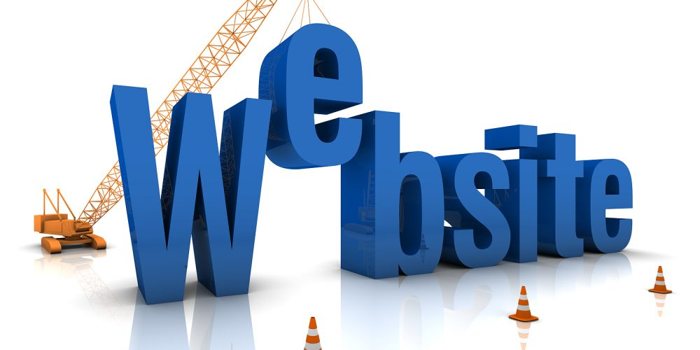 Key necessities for a real estate website