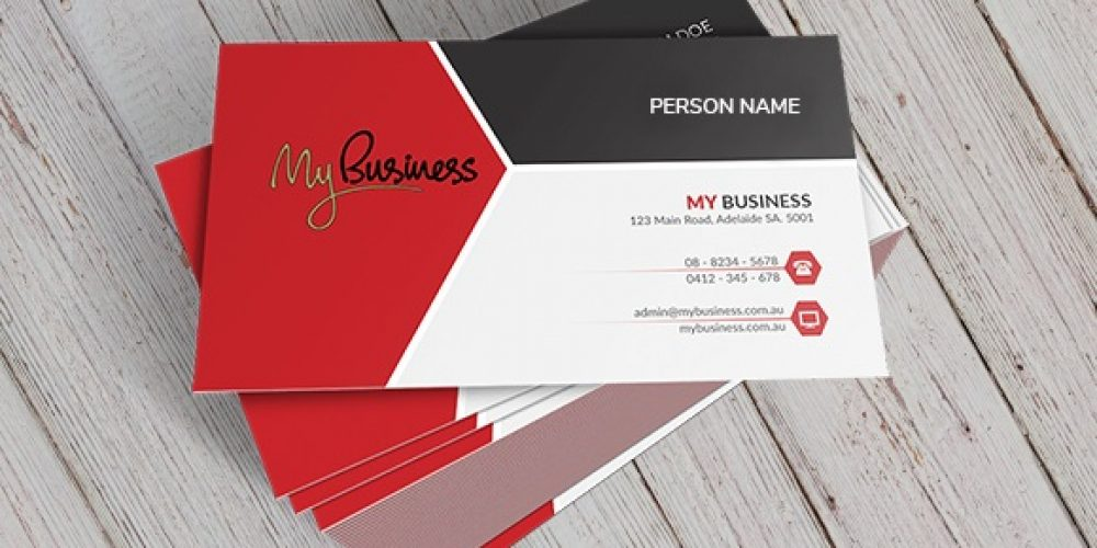 Are you looking for Business Card Printing Tornoto?