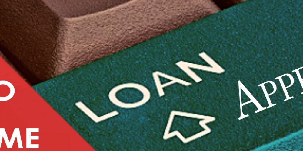 Buzz On Zero Income Approval Loan Is CLEAR!