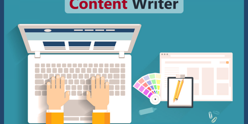 Organize Your Blogs with These Amazing Tips