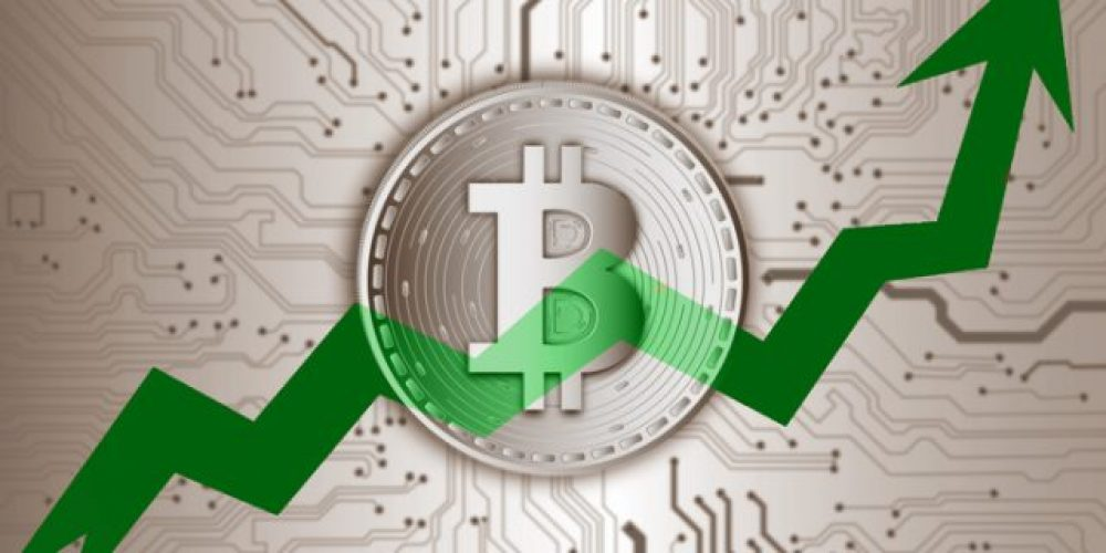 Cryptocurrencies, this time yes? Detailed