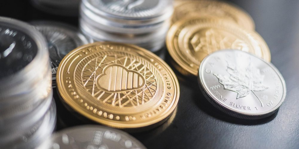 6 Cryptocurrency Facts You Should Know