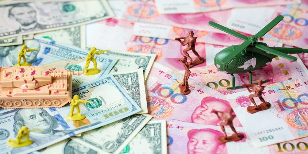 Currency Conversion Impacts on Foreign Tour Budget and its Effects