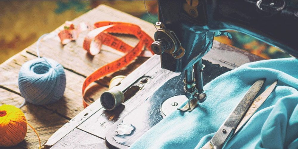 Things to Consider While Starting a Small Clothing Factory