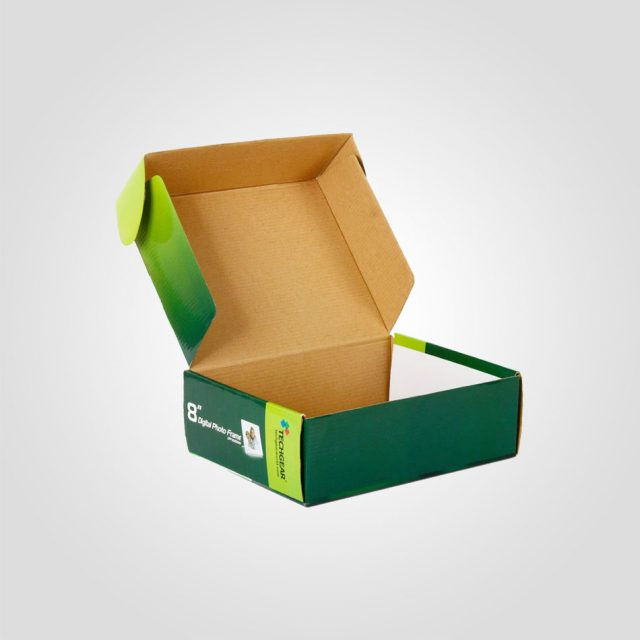 The Fantastic World Of Custom Mailer Boxes