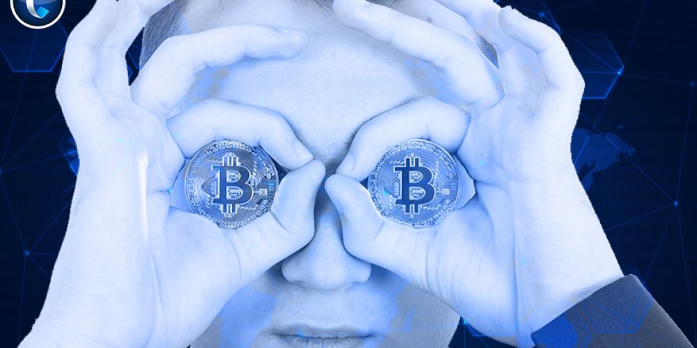Keep An Eye Out On These Blockchain And Crypto Startups In 2021