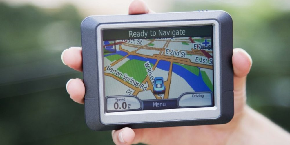Garmin Gps Update, the Much Needed Requirement for Travelling