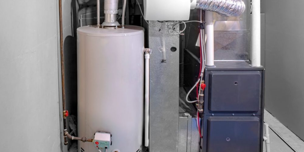 How To Make A Gas Furnace More Efficient