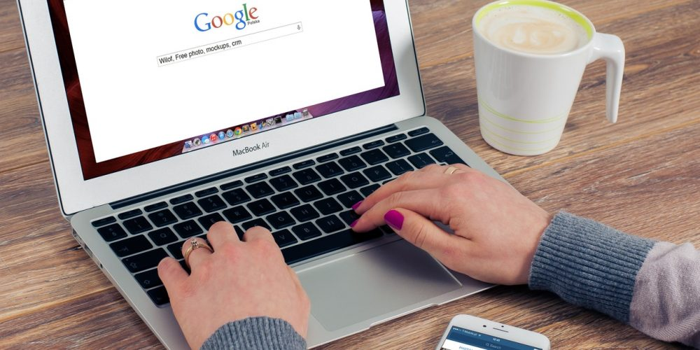 Google Page Speed Insights and How They Affect Your Search Rankings