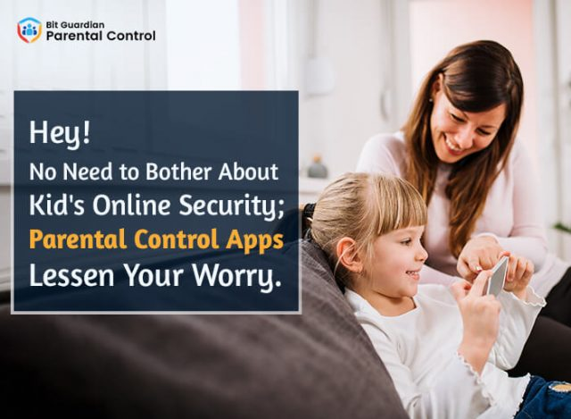 9 Best Things to Know About Parental Control App