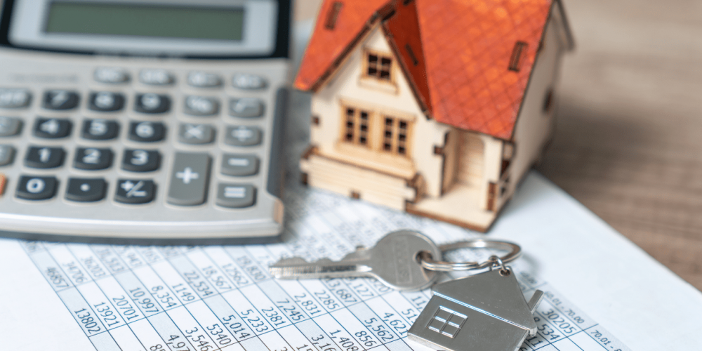 5 Factors Affecting Loan Against Commercial Property Applications