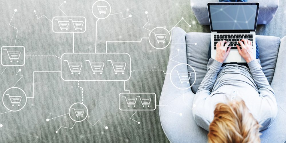 How Big Data Is Expected To Impact The Ecommerce Industry