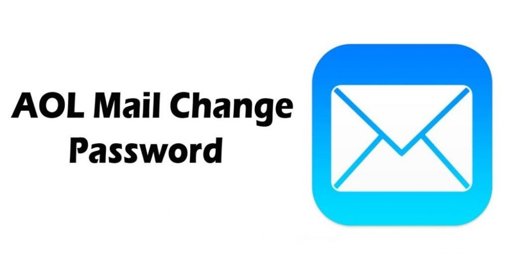 Qukck Guide to Know How to Change AOL Password