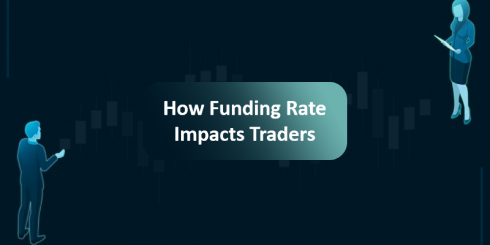 How Funding Rate Impacts Traders