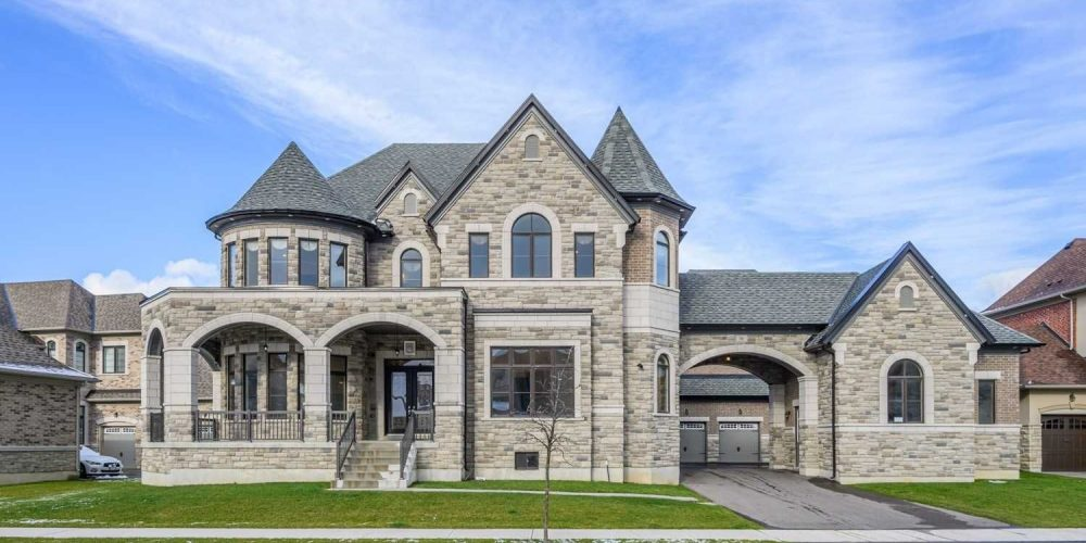 How Can You House for Sale in Brampton ON?