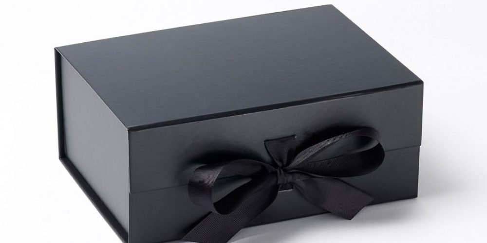 Are You Searching For Classy Kraft Retail Boxes   RSF Packaging