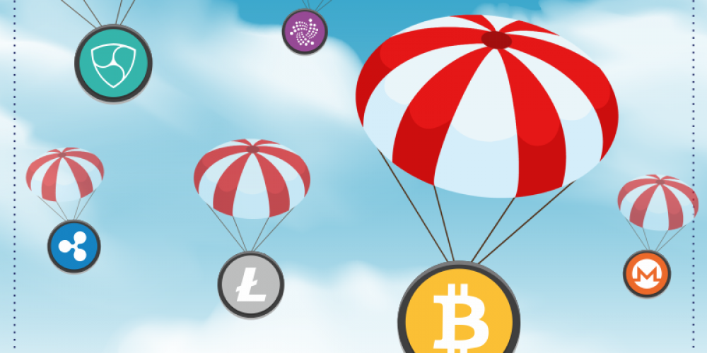 Best Crypto Lending Platforms In 2020 | Ultimate Guide
