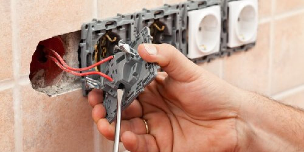 Ways And Reason To Hire Local Electricians In Crowborough